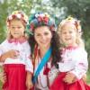 Українські. Найкращі статуси українською мовою