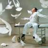 Лекарство. Здоровенные высказывания о лекарстве