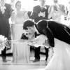 Свадьба. Задушевные фразы о свадьбе
