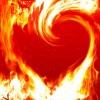 Сердце. Небанальные высказывания о сердце