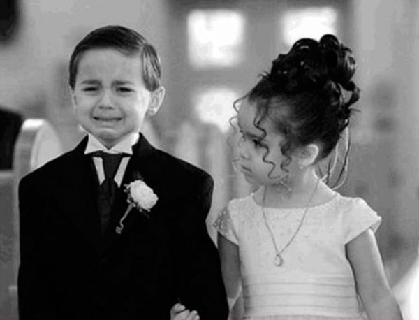 Брак. Клёвые цитаты о браке