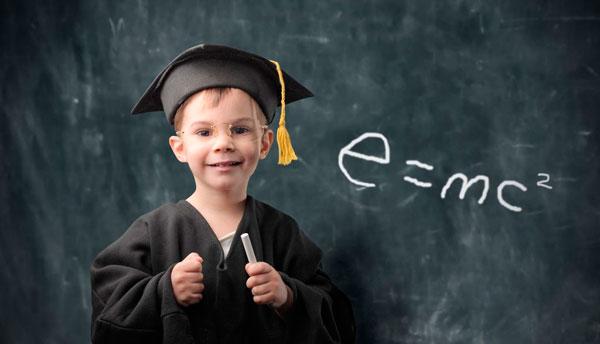 Образование. Лучшие афоризмы об образовании