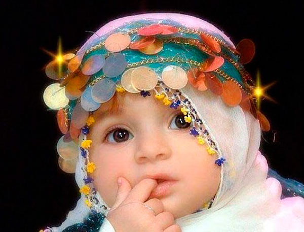 Арабские. Арабские пословицы и поговорки