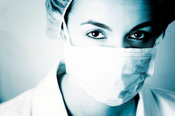 Медицина. Оптимистичные цитаты о медицине