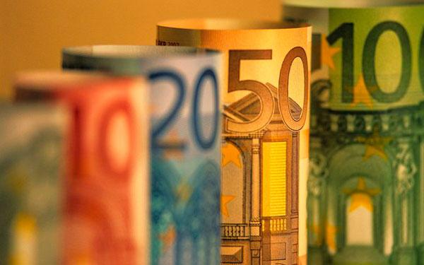 Деньги. Оригинальные мысли о деньгах
