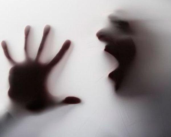 Страх. Поучительные афоризмы о страхе