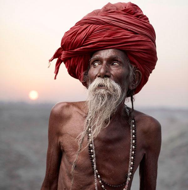 Индийские. Индийские пословицы и поговорки