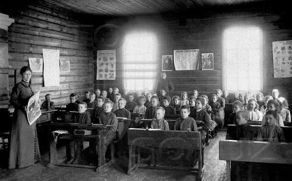 Школа. Статусы года о школе