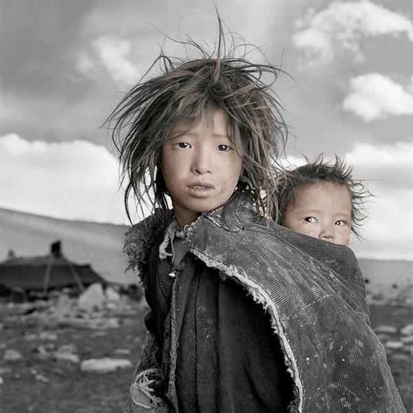 Бедность. Избранные афоризмы о бедности