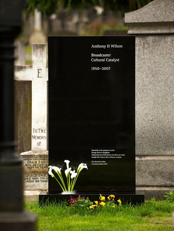 Смерть. Последние цитаты о смерти