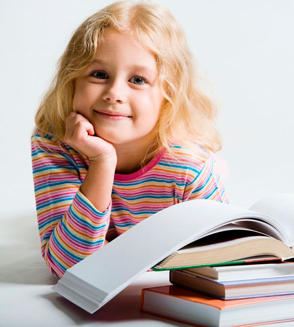 Чтение. Афоризмы знаменитостей о чтении
