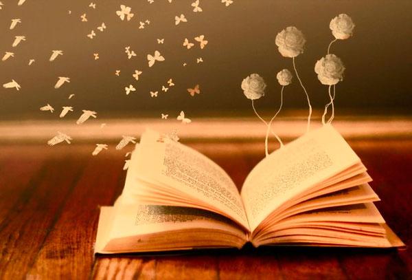Литература. Только что появившиеся афоризмы о литературе