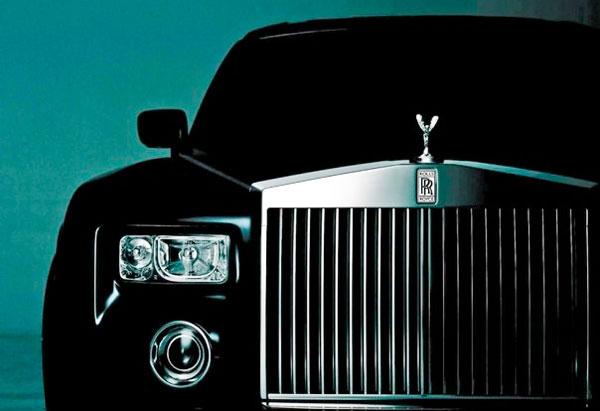 Богатство. Наставнические цитаты о богатстве
