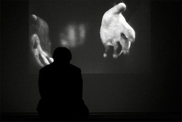 Эгоизм. Выражения и мысли об эгоизме