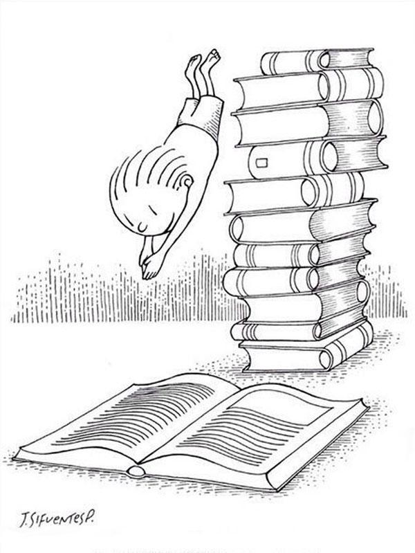 Учение. Обобщения и афоризмы об учении