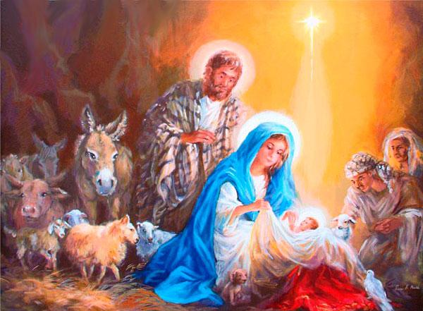 Рождество. Советы и фразы о Рождестве