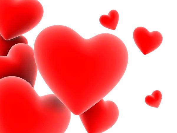 День всех влюблённых. Изысканные мысли о Дне всех влюблённых