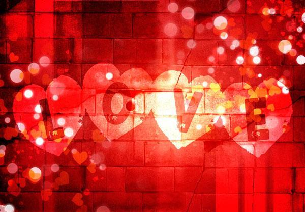 День святого Валентина. Наилучшие высказывания о Дне святого Валентина