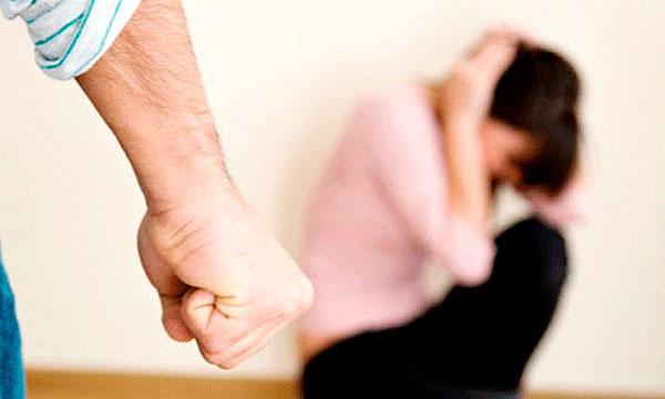 Насилие. Жуткие фразы о насилии