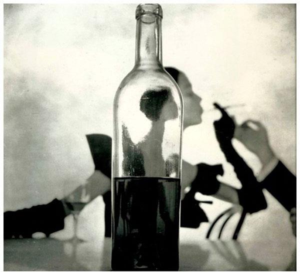 Пьянство. Иронические афоризмы о пьянстве