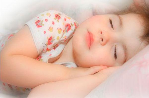 Сон. Незначительные цитаты о сне