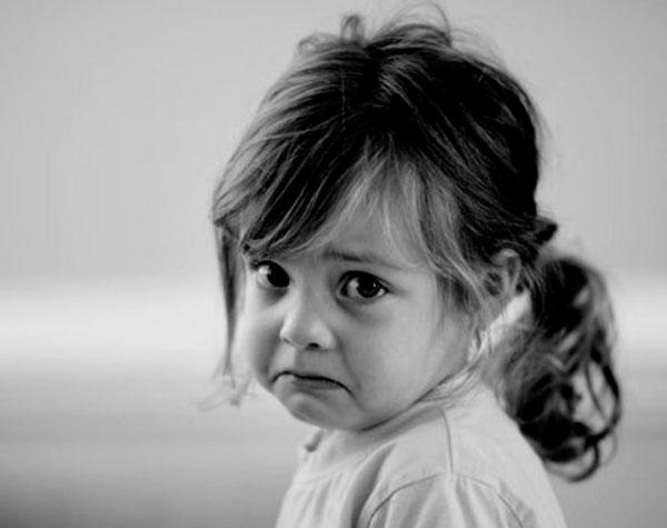 Слёзы. Грустные афоризмы о слезах