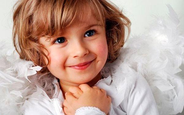 Улыбка. Добрые мысли об улыбке. Мудрецы об улыбке